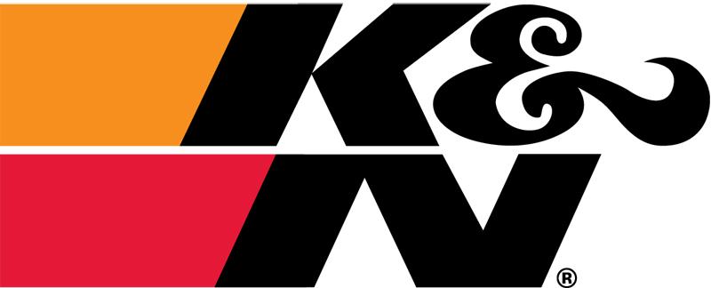 fram oil filter logo  fram  free engine image for user